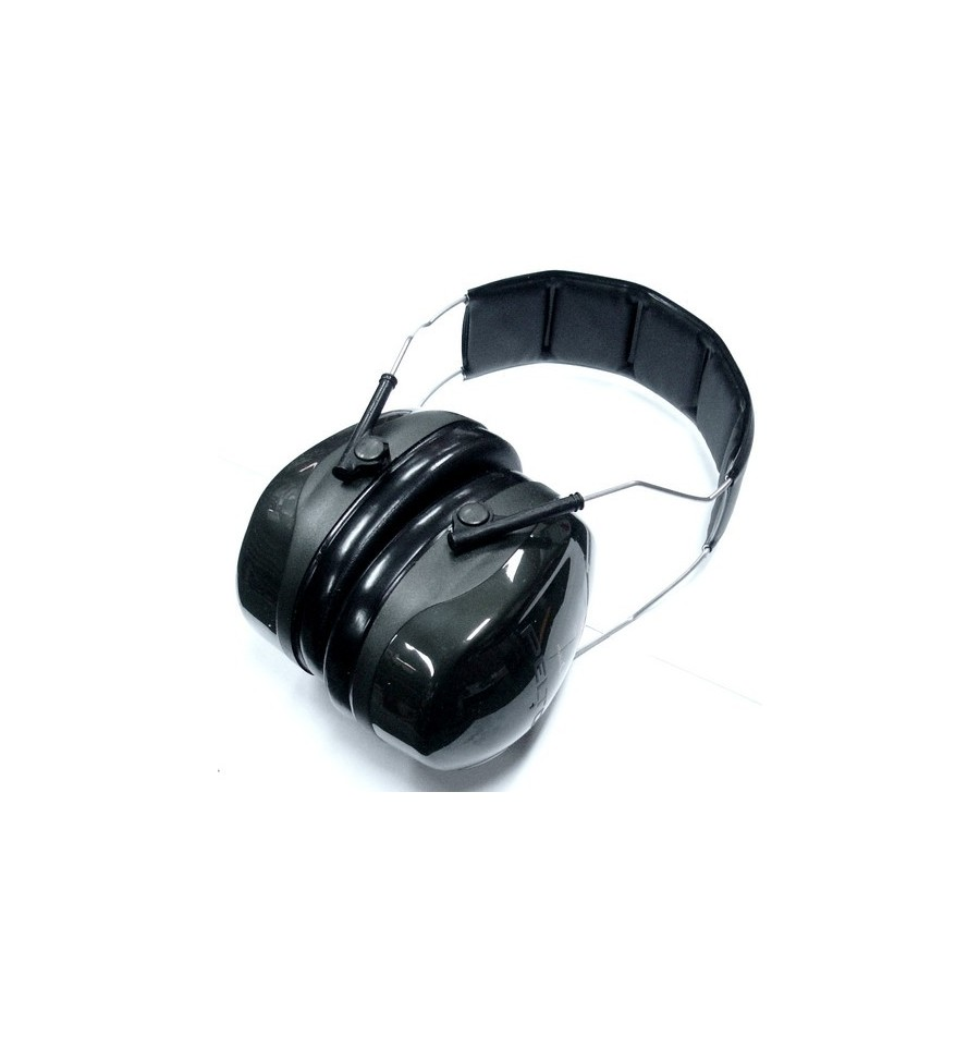 Casque anti bruit pro peltor optime ii webmotoculture com for Peinture anti bruit efficacite