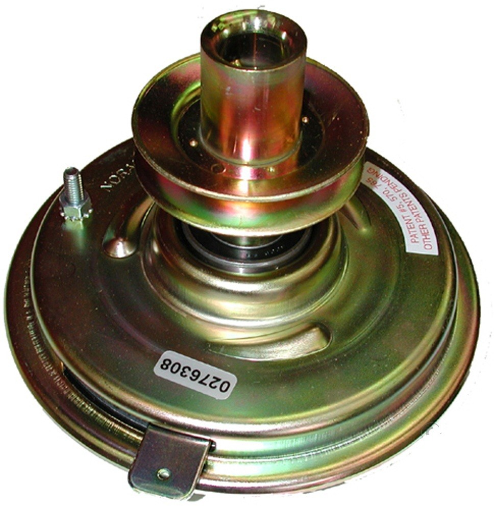 embrayage tondeuse autoport e mc culloch webmotoculture com. Black Bedroom Furniture Sets. Home Design Ideas