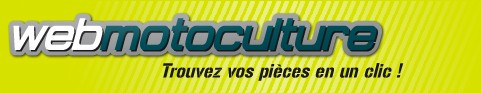 WEBMOTOCULTURE.COM
