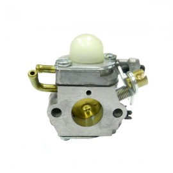 Carburateur Zama C1Q-E4 complet