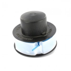 Bobine fil coupe bordure Mountfield 1.5 mm