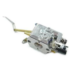 Carburateur Walbro WT-434