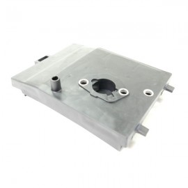 Support filtre à air moteur GGP SV150