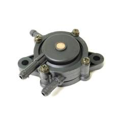 Pompe à essence universelle Kawasaki