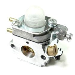 Carburateur Zama C1Q-E7A complet