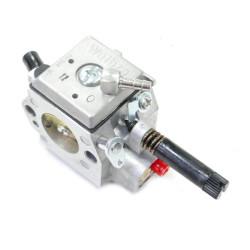 Carburateur Walbro HDA165