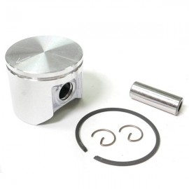 Piston tronconneuse Husqvarna 359