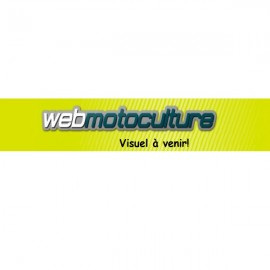 kit membrane taille haies Mc culloch