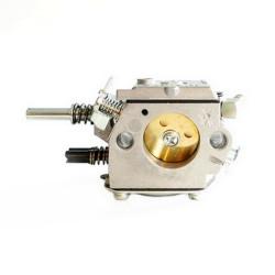 Carburateur tronçonneuse Walbro HDA22
