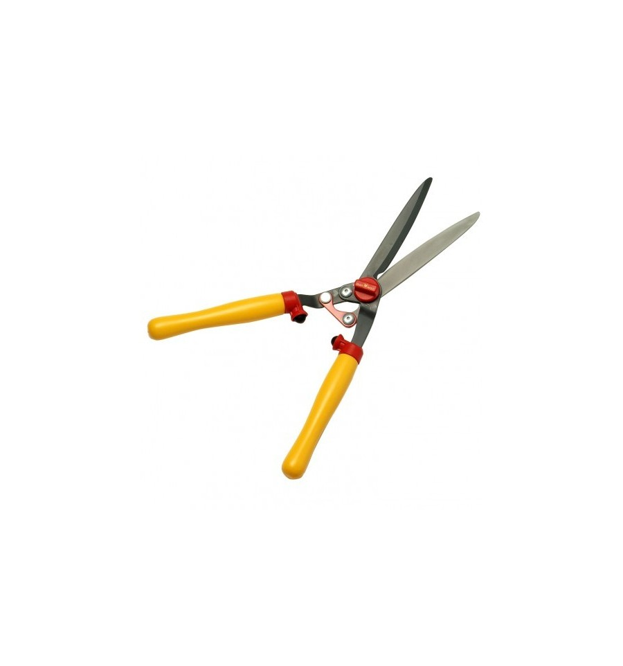 Cisaille haie outils wolf professionnelle - Cisaille a haie ...