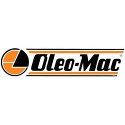 Cable de traction tondeuse Oleo-Mac