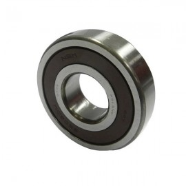 Roulement SKF 6204-2RS