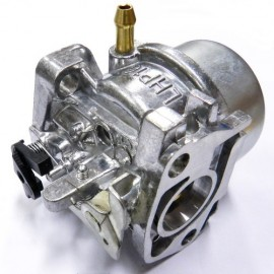 Carburateur moteur GGP ( Castelgarden )