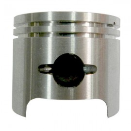 Piston tronconneuse Shindaiwa YB801