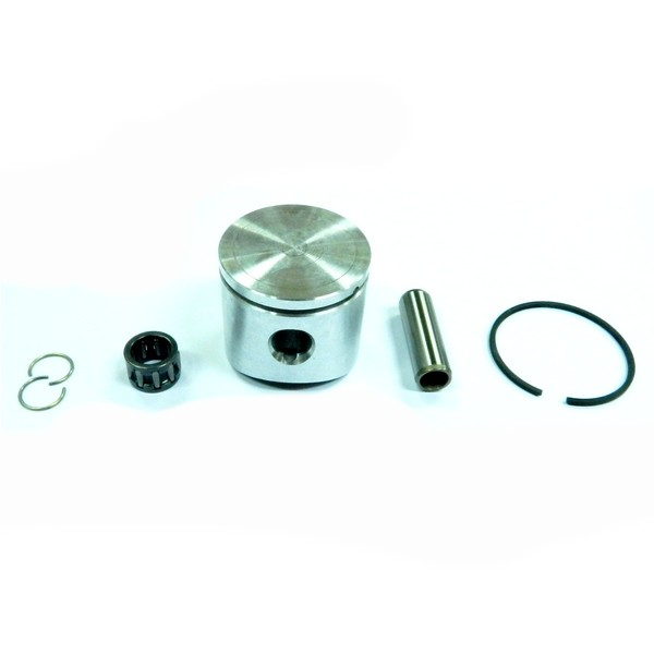 Piston tronconneuse Husqvarna