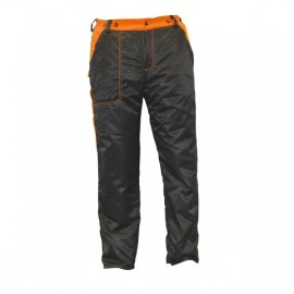Pantalon de protection Oleo Mac Energy