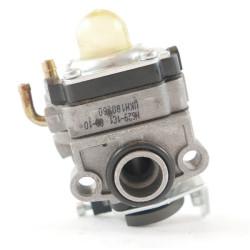 Carburateur souffleur MTD