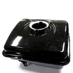 Réservoir d'essence moteur Loncin LC154F