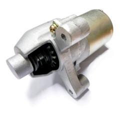 Démarreur moteur GGP SV 200 ES