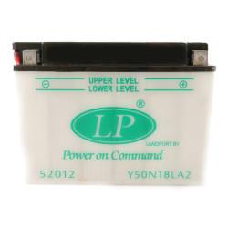 Batterie tondeuse Autoportée MTD