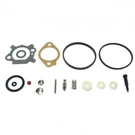 Kit joint moteur Briggs Stratton
