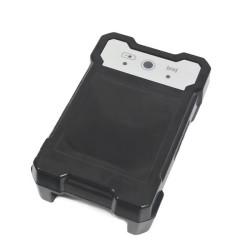 Robozone batterie tondeuse robot Cub Cadet - XR