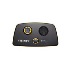 Télécommande Bluetooth tondeuse robot Robomow / Cub Cadet