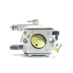 Carburateur Walbro complet